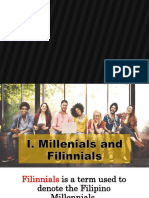 Challenges of Filinnials and Millennials2