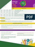 Lista-de-Materiais-EM- (1)
