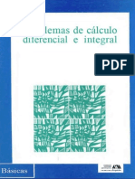 2.1 ProblemacalculodiferencialIntegral.pdf