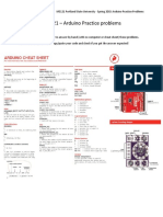 arduino_practice_problems.pdf