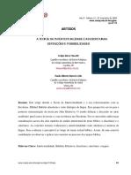 201-Texto do artigo-399-1-10-20141112.pdf