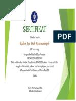 sertifikat_pkl_di_unit_science_and_techno_park.docx
