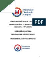 PRACTICAS PRE PROFSIONALES BELEN MONGA.pdf