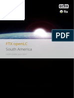 orbx-global-openlc-southamerica-user-guide-eacfe2