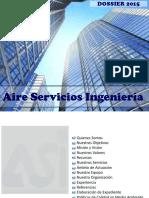 presentacion de refrigeracion luigi.pdf