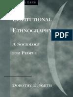[Dorothy_E._Smith]_Institutional_Ethnography_A_So(b-ok.xyz).pdf