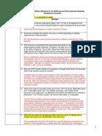 RP754-QA-Interpretations Update LOPC PSE.pdf