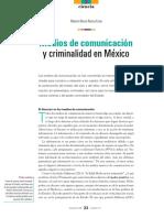 68-4_medios_comunicacion