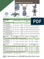 DTRbNZI 2018 Catalogue_DTR (2019_08_07 06_42_07 UTC)