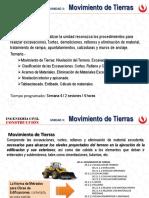 Unid 3 Sem 4 Clas 1 y 2 Movim Tierras.pdf