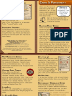 Firefly_Crime_Punishment_Rulebook