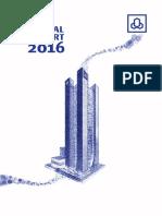 annual_report_2016_en.pdf