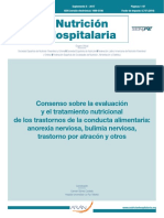 consenso-trastornos-conducta-alimentaria(1)