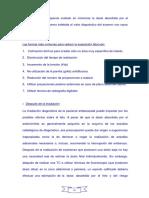 MÉTODOS DE IMAGEN EN URGENCIAS GINECOLÓGICAS Y TÉCNICAS DE COMUNICACIÓN  15