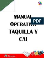 Manual_Operativo_Taquilla_y_CAI