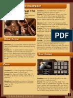 Firefly_FAQ_v4.1