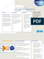 sita-dataconnect-use-case