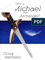 149048663-Who-is-Michael-the-Archangel-By-Doug-Batchelor.pdf