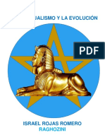 EL ESPIRITUALISMO y LA EVOLUCION.pdf