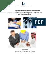HVAC-Training-Agenda-and-details
