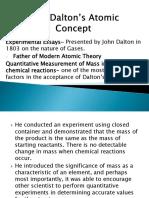 John-Daltons-Atomic-Concept
