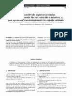 34937-Texto del artículo-100562-1-10-20190227.pdf