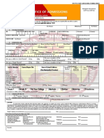 FORM_APPLICATION_revised-based-on-QA