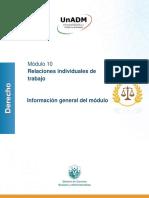 DE_M10_U0.pdf