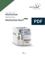 Manual de usuario MediStar Nex PRO español.pdf