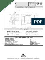 eaton fuller 120402.pdf