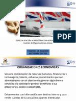 Modulo Financiero y Costos de Aviacion.pdf