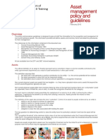 Fin Asset_management_policy_and_guidelines 2015