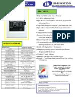 HI-R JUNO NET SERIES.pdf