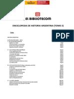 001_026_hist_arg_jmrosa_primera_invasion_inglesa