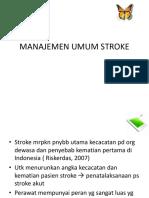 MANAJEMEN_UMUM_STROKE.pptx