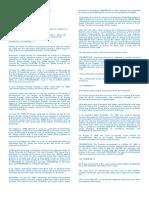 117. AF Realty and Dev_t vs. Dieselman Freight