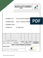 Afes pondasi tanki T.15 (no pile)  Hikma Putri.pdf