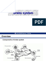 brake system_hmc.ppt