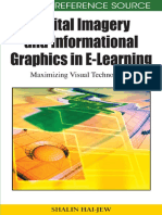 [Premier Reference Source] Shalin Hai-Jew, Shalin Hai-Jew - Digital Imagery and Informational Graphics in E-learning_ Maximizing Visual Technologies (Premier Reference Source) (2009, Information Science Reference)