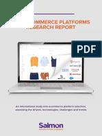 Salmon platform research report FINAL online.pdf
