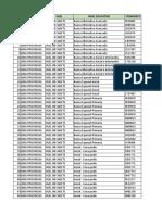 lima-provincias-actualizado (1).xlsx