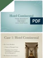 310048078-Hotel-Continental-Case-Study.pdf