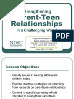 parent-teenpowerpoint