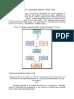 Portfolio Output.docx