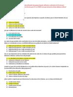 PREGUNTAS DE DISTRIBUCION.docx