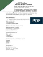 cuestionarioarteprehistoriayantiguedad-130915225603-phpapp02.pdf