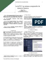 Sistema comparador de 8 bits.pdf
