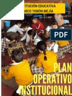 PlanOperativo2018