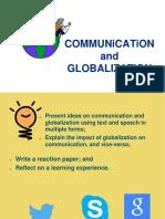 2-Communication-and-Globalization