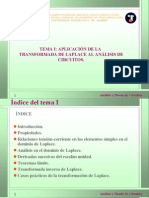 adct2005_01